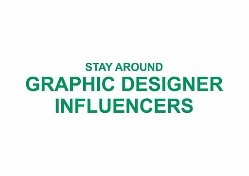 5 easy steps to become a good Graphic Designer | Tundenny